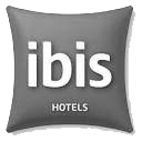 We supply Ibis